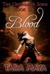 Blood Cover-2013-4x6